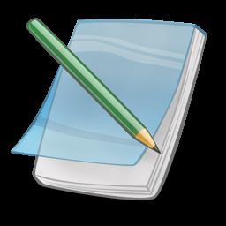 dokumenti_-_Copy.png